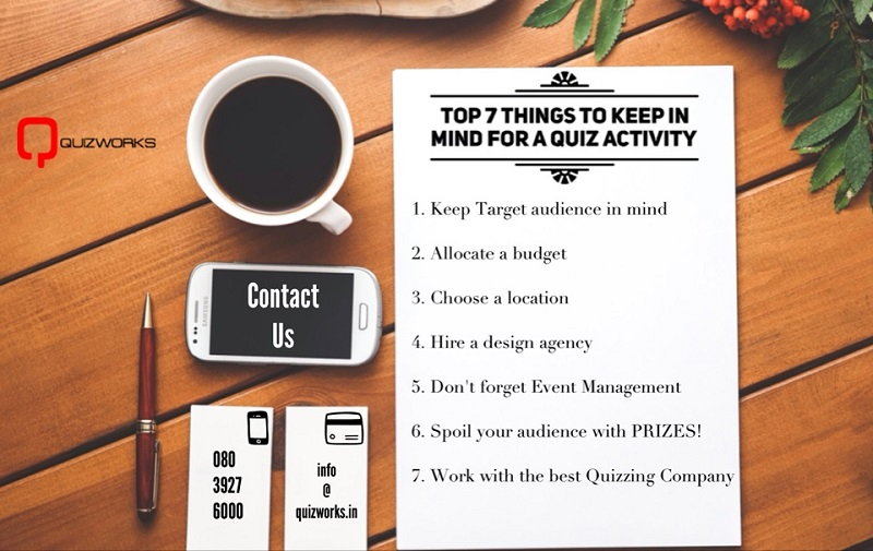 top-7-things-to-keep-in-mind-while-doing-a-quiz-event
