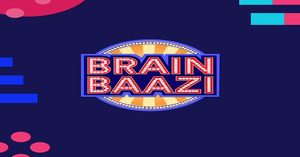 Brain Baazi - A Quiz App